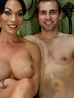Mia Isabella,Blake - In The Thick of It: Mia Isabella Owns Your Dreams