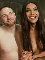 Jimmy Bullet,Yasmin Lee - All For You: A Pleasure-Filled POV Punishment!