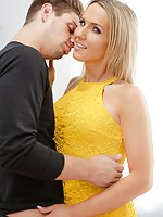 Michael Del Ray, Kayleigh Coxx